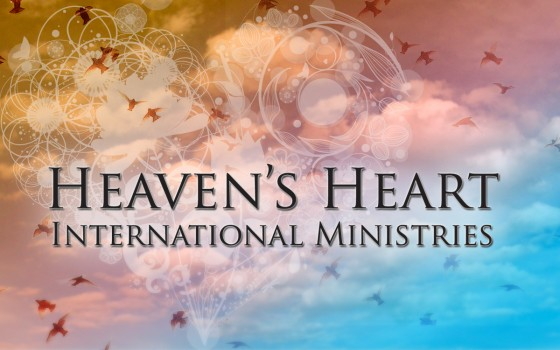 Heavens Heart International Ministries